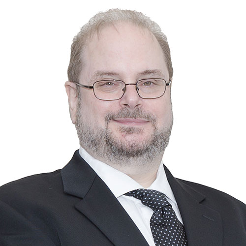 Jean R. Soublière
