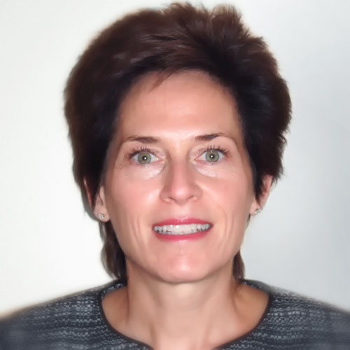 Manon Loranger