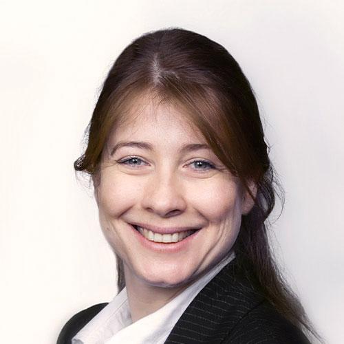 Delphine Meca