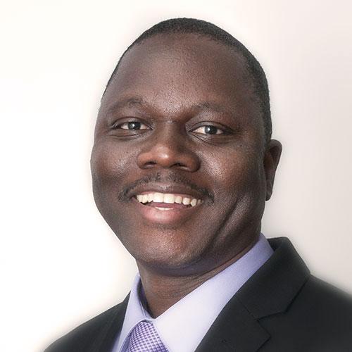 Michel Sawadogo, MPDI