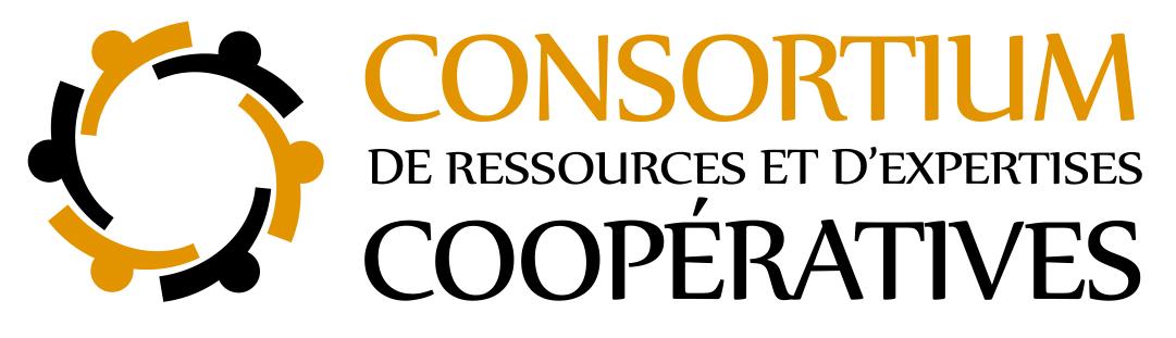 Le Consortium