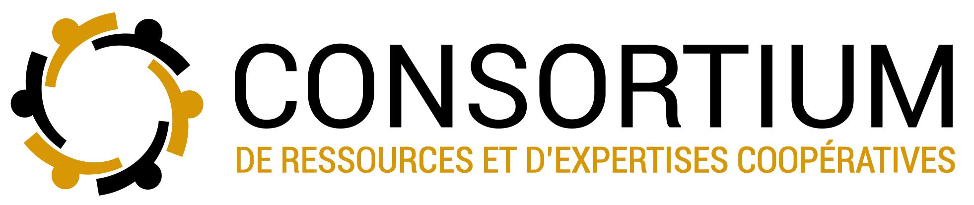 Logo du Consortium