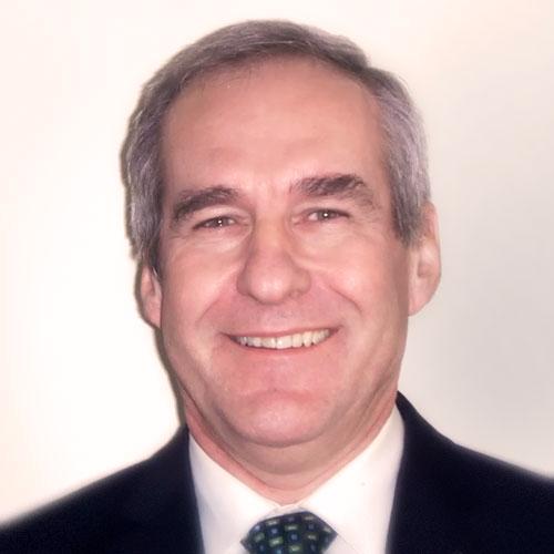 M. Yvan Laurin