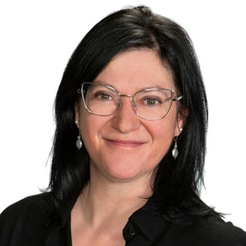Hélène Guillemette